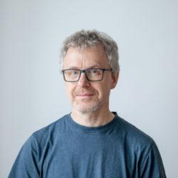 Jakub Ekier Literacki Sopot media