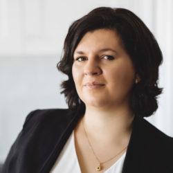 Joanna Gierak-Onoszko Literacki Sopot media