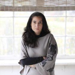 Tanya Talaga Literacki Sopot media