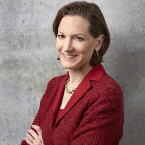 Anne Applebaum Literacki Sopot media