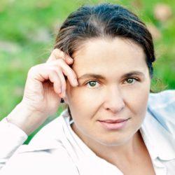 Barbara Sadurska Literacki Sopot media
